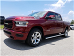 2019 Ram 1500 Crew Cab 4x2,  Pickup #N526530 - photo 7