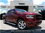 2019 Ram 1500 Crew Cab 4x2,  Pickup #N526530 - photo 1