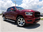 2019 Ram 1500 Crew Cab 4x2,  Pickup #N526530 - photo 3