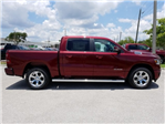 2019 Ram 1500 Crew Cab 4x2,  Pickup #N526530 - photo 4