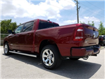 2019 Ram 1500 Crew Cab 4x2,  Pickup #N526530 - photo 6