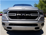 2019 Ram 1500 Crew Cab,  Pickup #N531121 - photo 8