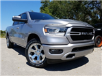 2019 Ram 1500 Crew Cab,  Pickup #N531121 - photo 3