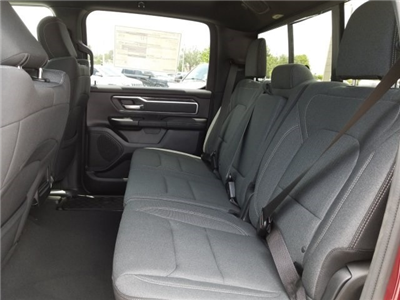 2019 Ram 1500 Crew Cab 4x2,  Pickup #N531123 - photo 16