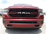2019 Ram 1500 Crew Cab 4x2,  Pickup #N531123 - photo 8
