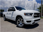 2019 Ram 1500 Quad Cab 4x2,  Pickup #N549302 - photo 3