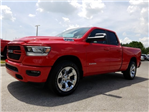 2019 Ram 1500 Quad Cab 4x2,  Pickup #N549303 - photo 7