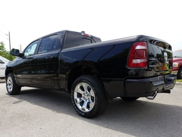 2019 Ram 1500 Crew Cab 4x2,  Pickup #N558650 - photo 6