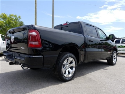 2019 Ram 1500 Crew Cab 4x2,  Pickup #N558650 - photo 2