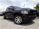2019 Ram 1500 Crew Cab 4x2,  Pickup #N558650 - photo 3