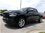 2019 Ram 1500 Crew Cab 4x2,  Pickup #N558650 - photo 7