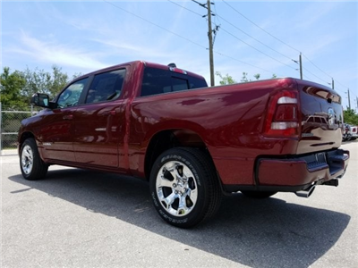 2019 Ram 1500 Crew Cab 4x2,  Pickup #N563052 - photo 6