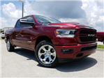 2019 Ram 1500 Crew Cab 4x2,  Pickup #N563052 - photo 3