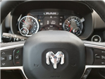 2019 Ram 1500 Crew Cab 4x2,  Pickup #N563052 - photo 21