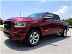 2019 Ram 1500 Crew Cab 4x2,  Pickup #N563052 - photo 7