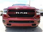 2019 Ram 1500 Crew Cab 4x2,  Pickup #N563052 - photo 8