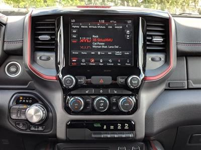 2019 Ram 1500 Crew Cab 4x4,  Pickup #N576720 - photo 15