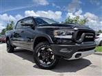 2019 Ram 1500 Crew Cab 4x4,  Pickup #N576720 - photo 29