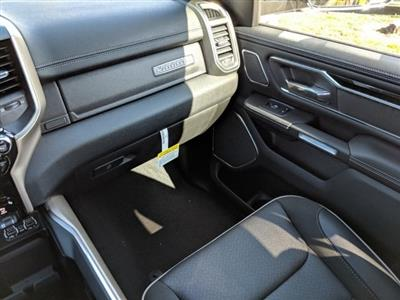 2019 Ram 1500 Crew Cab 4x2,  Pickup #N616026 - photo 14
