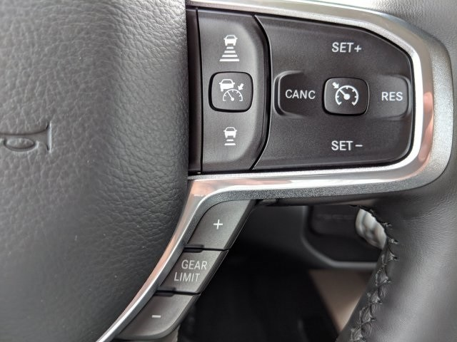 2019 Ram 1500 Crew Cab 4x2,  Pickup #N616031 - photo 20