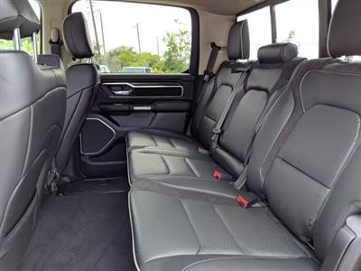 2019 Ram 1500 Crew Cab 4x2,  Pickup #N616031 - photo 16