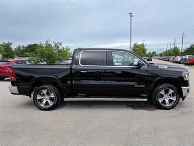 2019 Ram 1500 Crew Cab 4x2,  Pickup #N616031 - photo 4