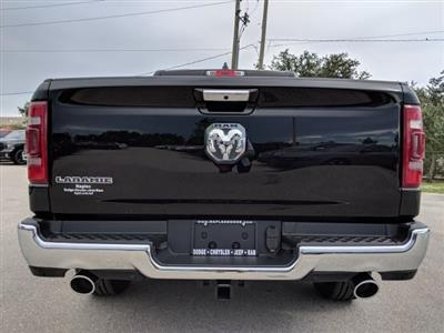 2019 Ram 1500 Crew Cab 4x2,  Pickup #N616031 - photo 5