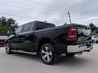 2019 Ram 1500 Crew Cab 4x2,  Pickup #N616031 - photo 6