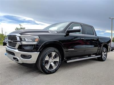 2019 Ram 1500 Crew Cab 4x2,  Pickup #N616031 - photo 7