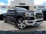 2019 Ram 1500 Crew Cab 4x2,  Pickup #N616031 - photo 1