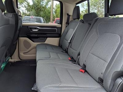 2019 Ram 1500 Crew Cab 4x2,  Pickup #N628561 - photo 16