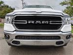2019 Ram 1500 Crew Cab 4x2,  Pickup #N628561 - photo 8