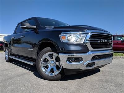 2019 Ram 1500 Crew Cab 4x2,  Pickup #N628565 - photo 3