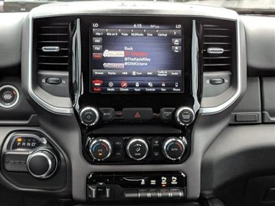 2019 Ram 1500 Crew Cab 4x2,  Pickup #N628566 - photo 15
