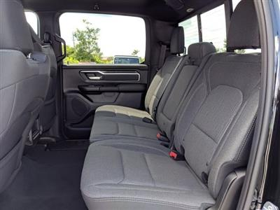 2019 Ram 1500 Crew Cab 4x2,  Pickup #N628568 - photo 16