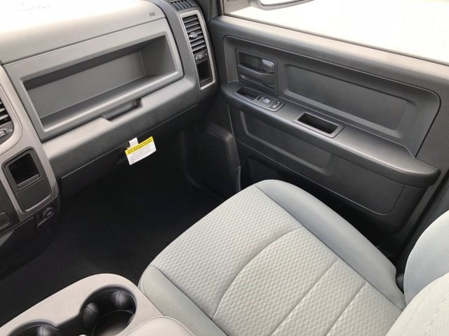 2018 Ram 1500 Quad Cab 4x2,  Pickup #S131811 - photo 12