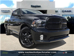 2018 Ram 1500 Quad Cab 4x2,  Pickup #S234254 - photo 1