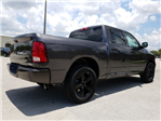 2018 Ram 1500 Crew Cab 4x2,  Pickup #S299955 - photo 1