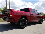2018 Ram 1500 Crew Cab 4x2,  Pickup #S304601 - photo 1