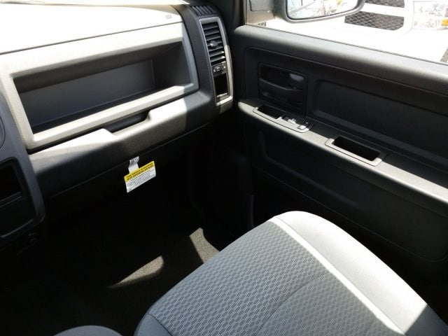 2018 Ram 1500 Crew Cab 4x2,  Pickup #S304741 - photo 13