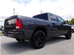 2018 Ram 1500 Crew Cab 4x2,  Pickup #S304741 - photo 1