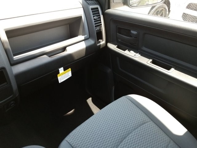 2018 Ram 1500 Crew Cab 4x2,  Pickup #S304875 - photo 13