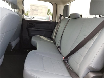 2018 Ram 1500 Crew Cab 4x4,  Pickup #S337662 - photo 15