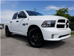 2018 Ram 1500 Crew Cab 4x4,  Pickup #S337662 - photo 3