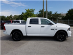 2018 Ram 1500 Crew Cab 4x4,  Pickup #S337662 - photo 4
