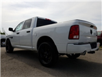 2018 Ram 1500 Crew Cab 4x4,  Pickup #S337662 - photo 6