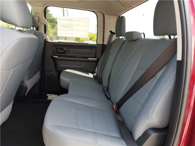 2018 Ram 1500 Crew Cab 4x2,  Pickup #S350032 - photo 15