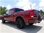 2018 Ram 1500 Crew Cab 4x2,  Pickup #S350032 - photo 6