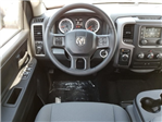 2018 Ram 1500 Crew Cab 4x2,  Pickup #S350033 - photo 12