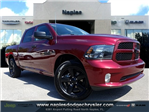 2018 Ram 1500 Crew Cab 4x2,  Pickup #S350033 - photo 1